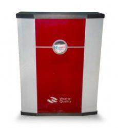 Filter Air Minum Evolution RO