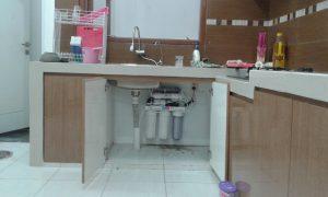filter air bersih ro bekasi