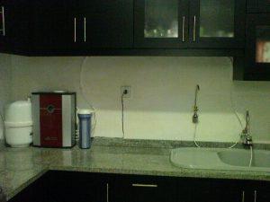 jual filter air minum ro