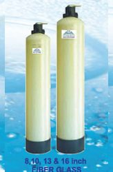 jual tabung filter air fiberglass
