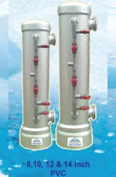Jual Tabung Filter Air PCV